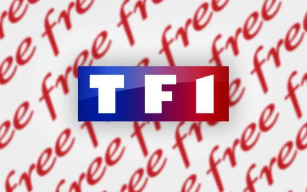 Tf1 Free 600x375