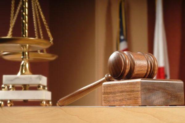 Tribunal 1 600x401