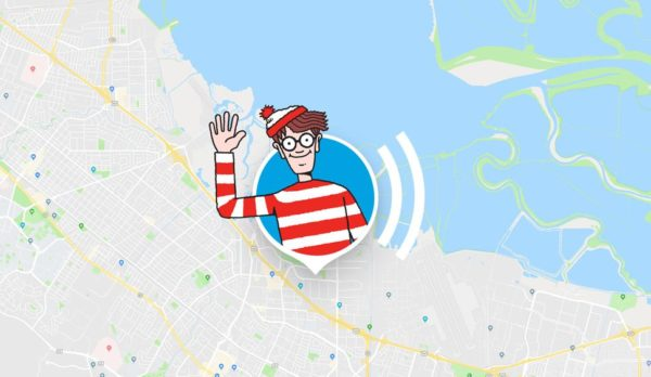 Waldo Blog Hero 600x348