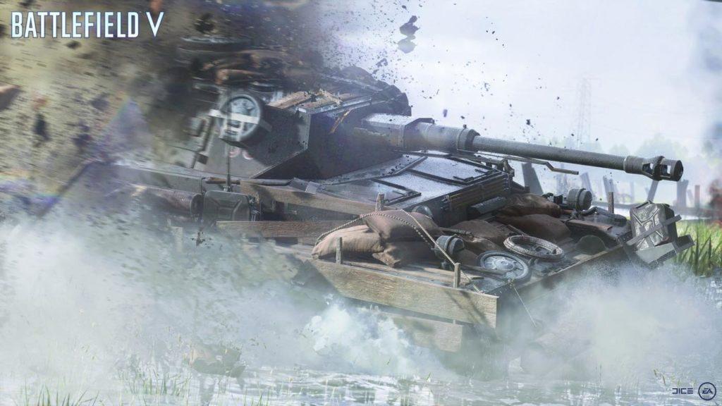 Battlefield V Char 1024x576