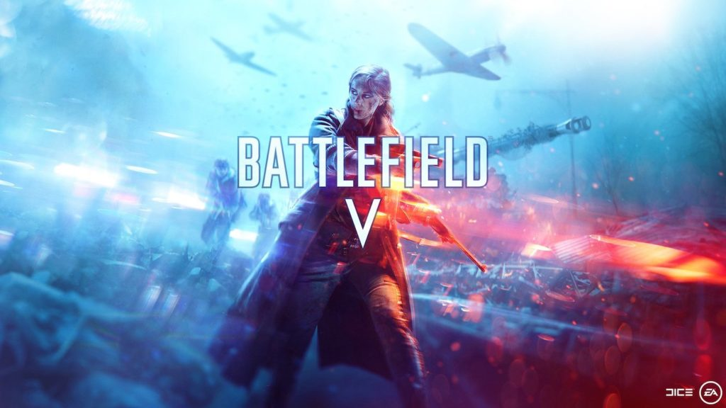Battlefield V Officiel 2 1024x576