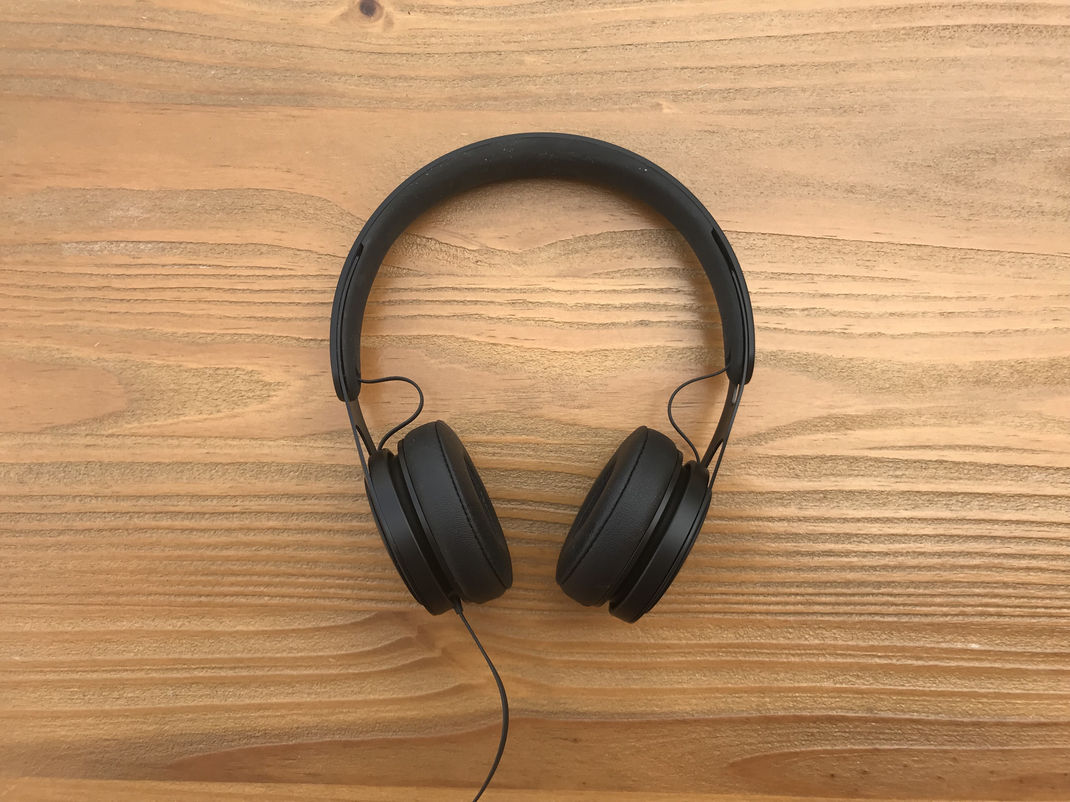 Beats EP 2 1