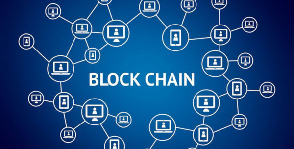 Blockchain 1 600x304