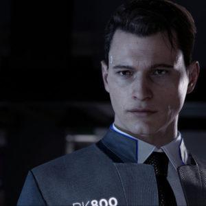 Le géant chinois NetEase prend des parts dans Quantic Dream (Detroit: Become Human)