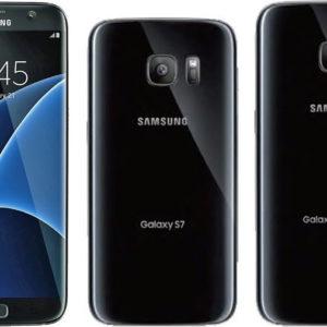 Image article Samsung arrête les mises à jour pour les Galaxy S7 et S7 Edge