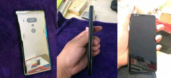 HTC U12 Plus April 28 Collage 1600x738 600x276