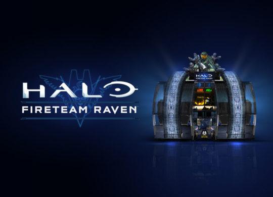 Halo-Fireteam-Raven-Cabinet-Art-1920