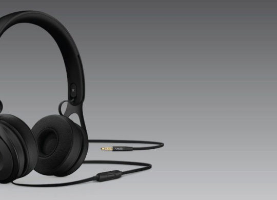 Headphone-Zone-Beats-By-Dr-Dre-Beats-EP-Banner-1180-500