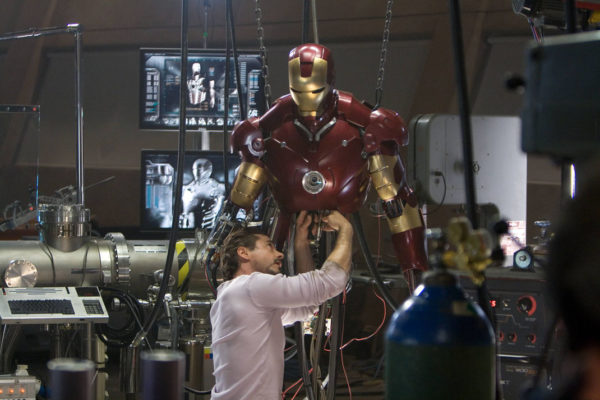 Iron Man 2008 1 1200x707 600x400