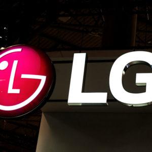 LG tease l'annonce d'un smartphone pliable en septembre pour concurrencer Samsung et Huawei