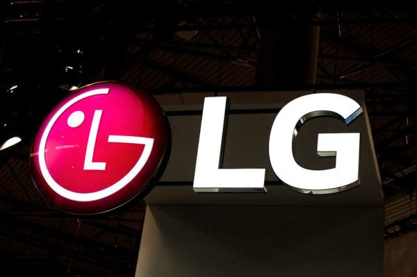 LG Logo 600x399