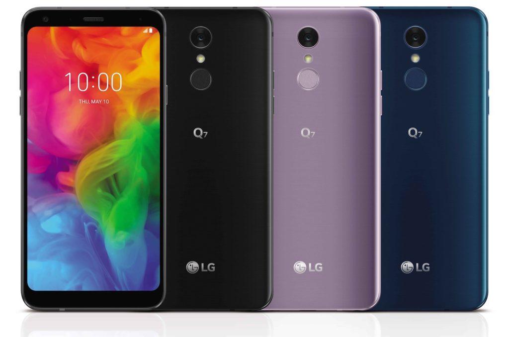 LG Q7 Trio 1024x678