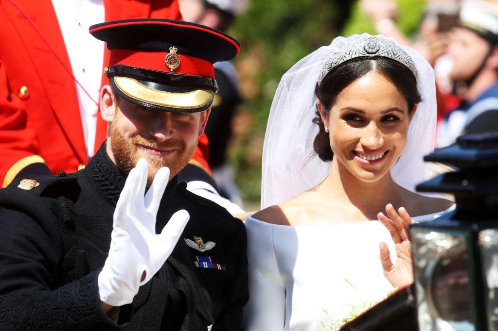 Mariage Prince Harry Meghan Markle 1024x682