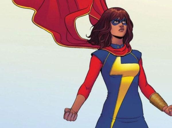 Miss Marvel 600x445