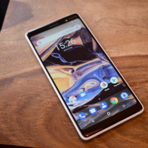 Nokia prépare un smartphone 5G deux fois moins cher que les modèles actuels