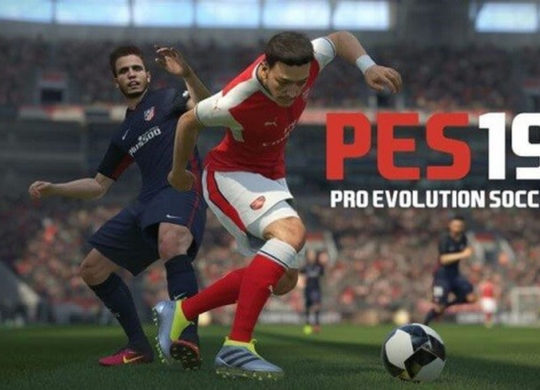 PES-2019-Cover_LiveRoid
