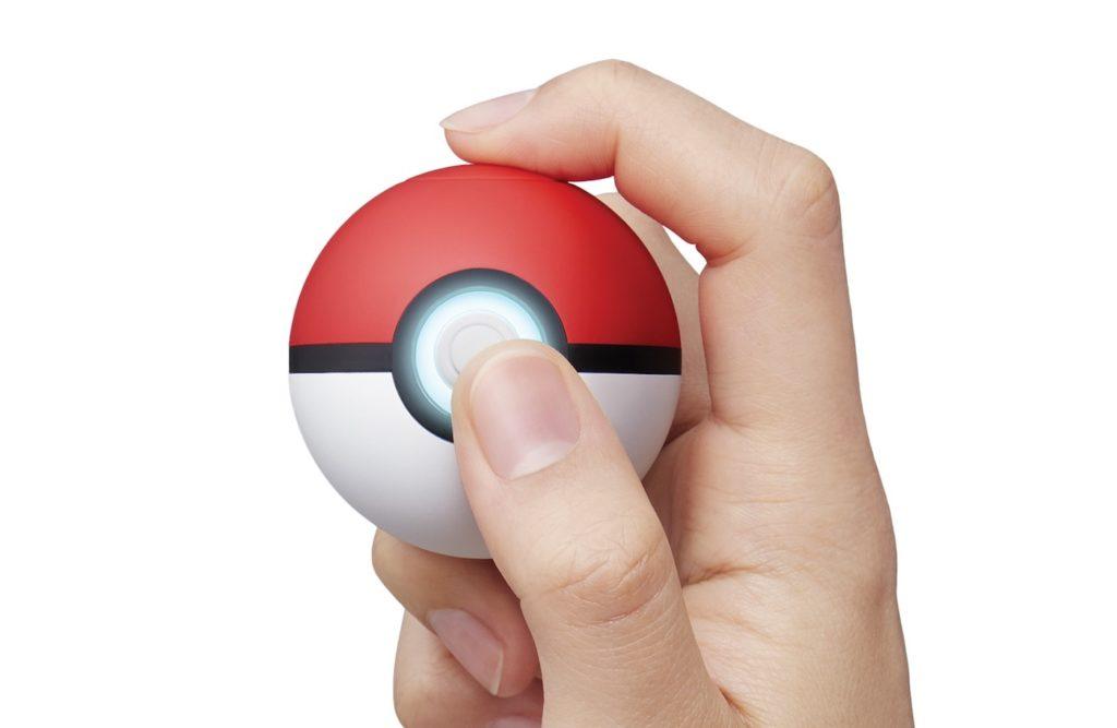 Poke Ball Plus 1024x667