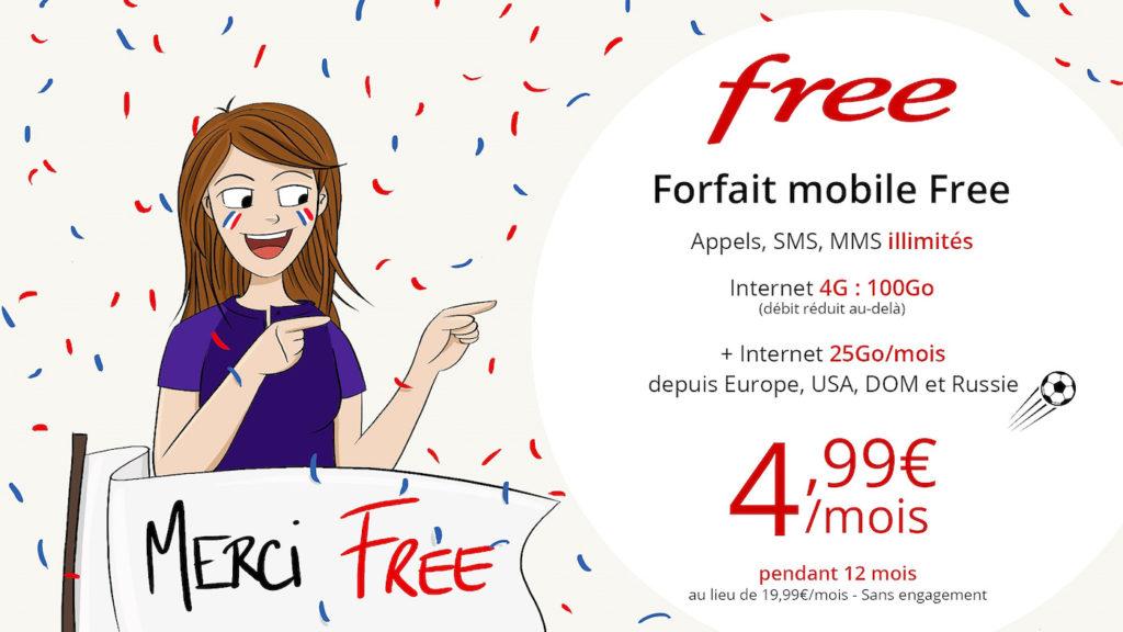 Promo Forfait Free Mobile Mai 2018 1024x576