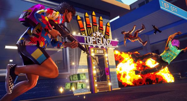Screenshot RadicalHeights TopFun 600x324