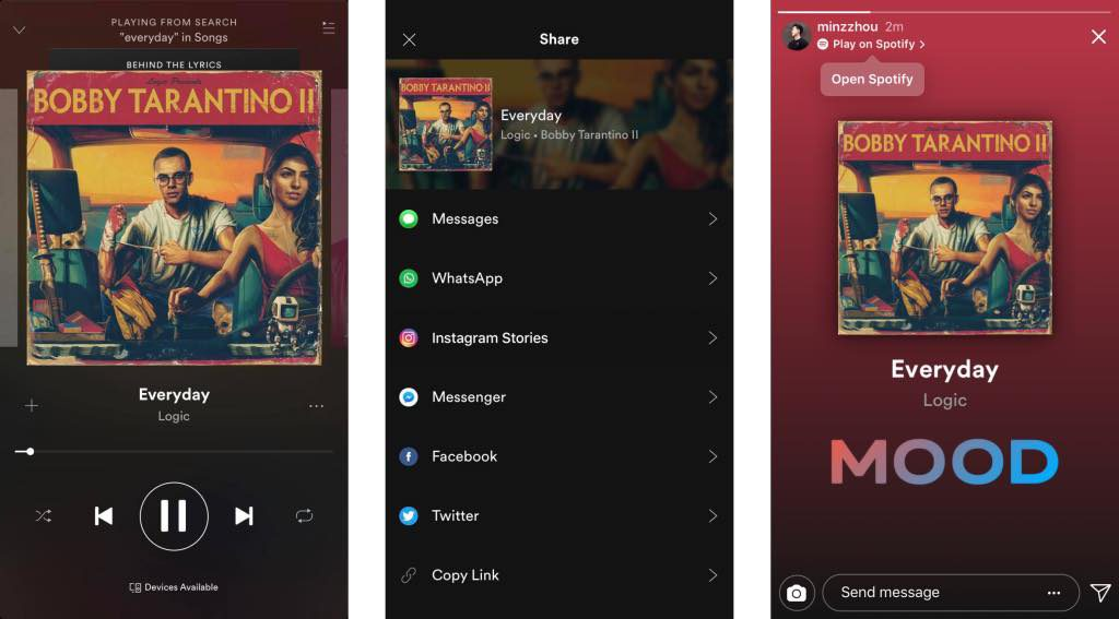 Spotify Stories Applications Tierces 1024x567