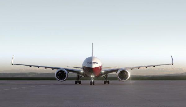 Boeingdims 600x344