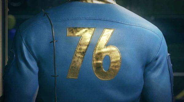 Fallout 76 600x335