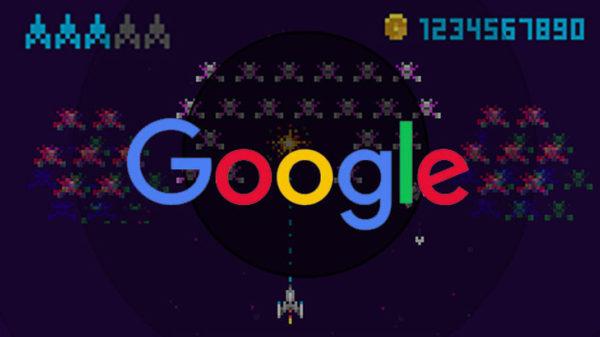 Google Arcade May 4 2018 600x337