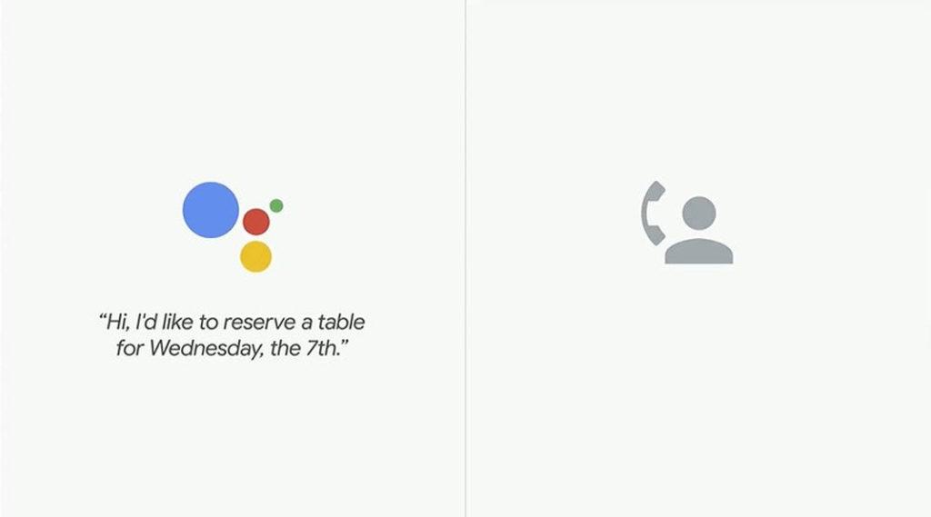 Google Duplex 1024x569