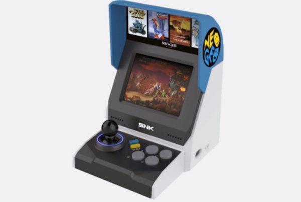 Neo Geo Mini 1 Jpeg 600x403