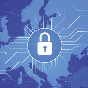 Image article Fuite de données et RGPD : 114 millions d'euros d'amendes ont été infligés en Europe