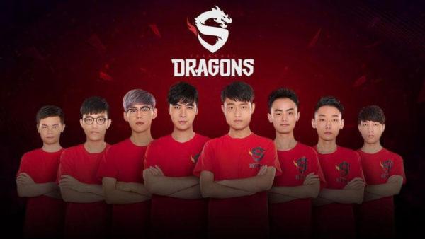 Shanghai Dragons 600x338