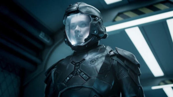 The Expanse Season 3 Teaser Trailer And Premiere Date Social 600x338