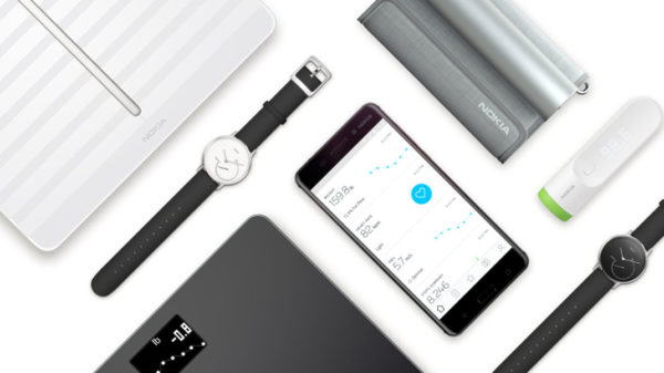 Withings 600x337