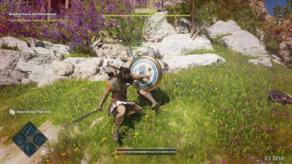 Assassin SCreedOdyssey Multi Editeur 045 600x337