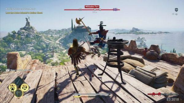Assassin SCreedOdyssey Multi Editeur 072 600x337