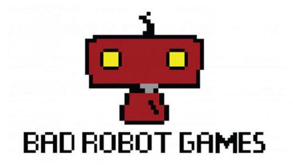 Bad Robot Games 600x338