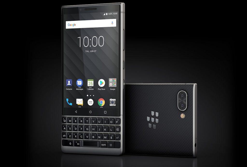BlackBerry Key2 Officiel 1024x692