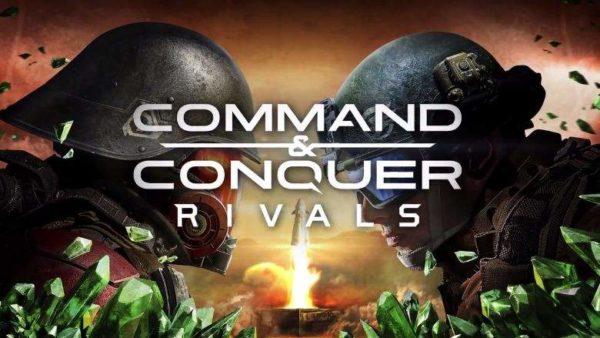 CC RIVALS 600x338