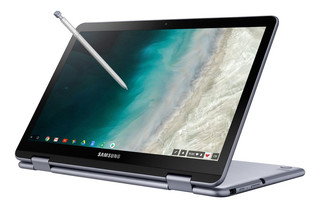 Chromebook Plus V2 Stylet 1024x683
