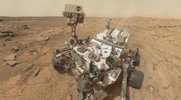 Curiosity 640x353 600x331