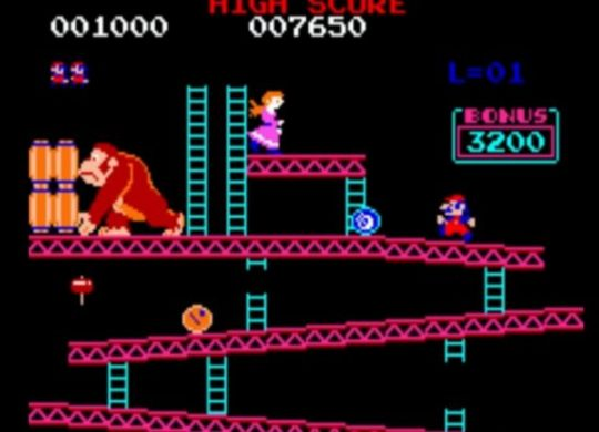 Donkey-Kong-Arcade-796×418
