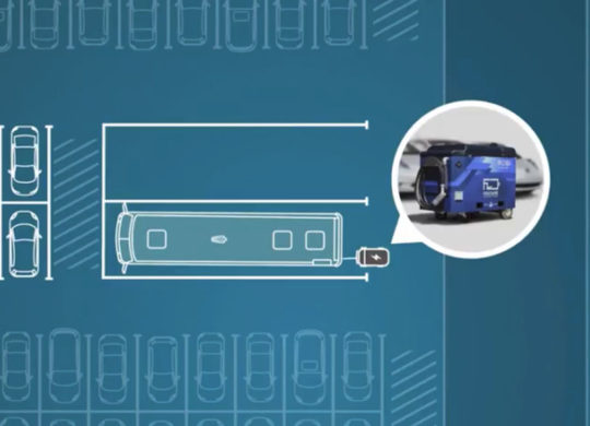 EV-charging-Mobi-768×423