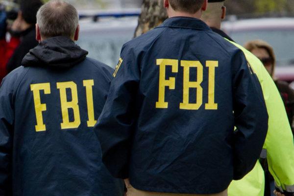 FBI 600x400