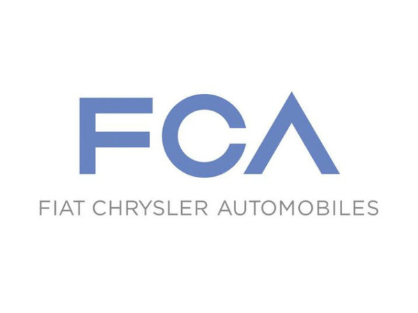 FCA Fiat Chrysler Automobiles Logo 1507032203777 67809393 Ver1.0 640 480 600x450