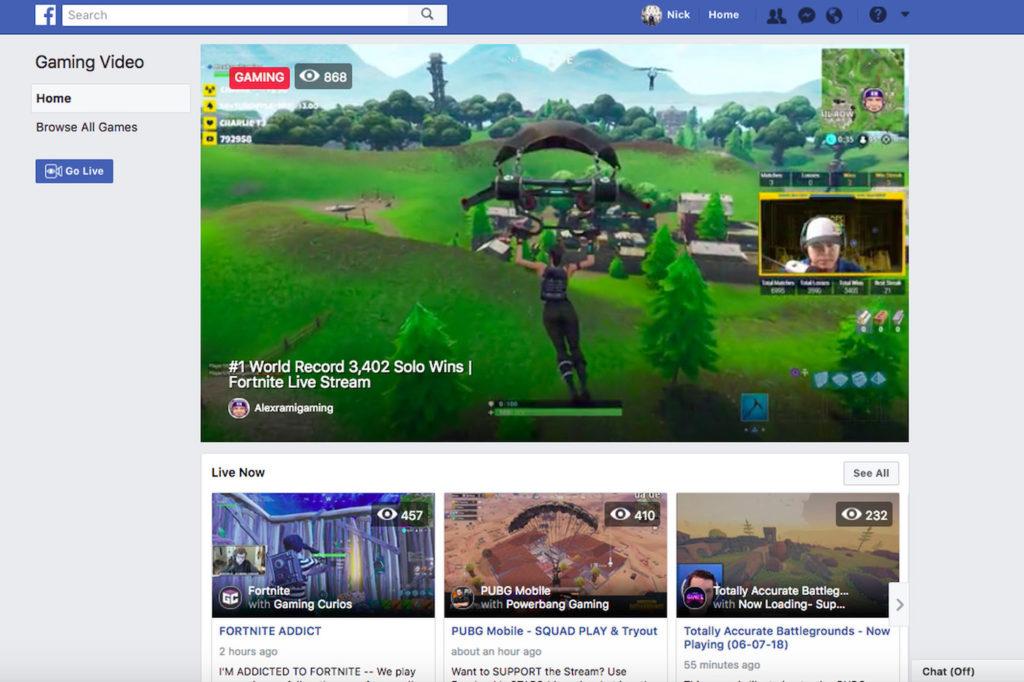 Facebook Gaming Fb.gg  1024x682