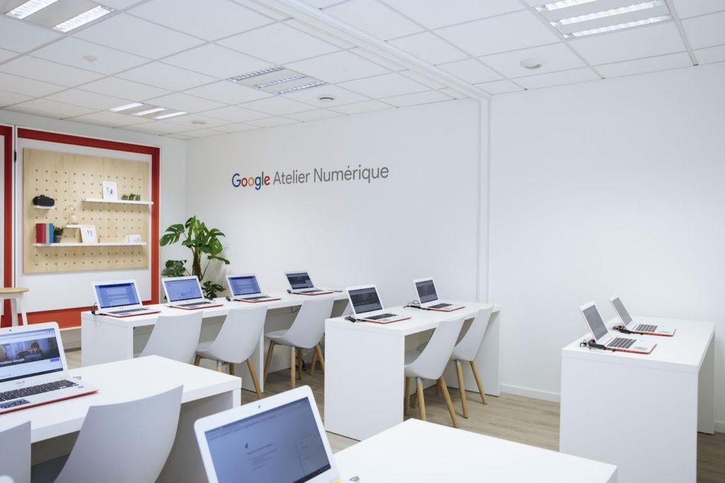 Google Atelier Numerique Rennes 1024x682