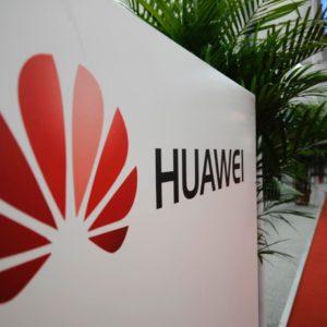 Le premier smartphone pliable de Huawei serait dévoilé lors du MWC de Barcelone