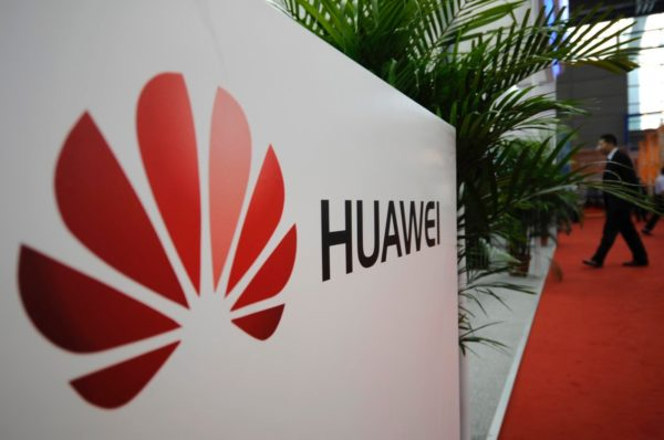 Huawei Logo 1 600x398