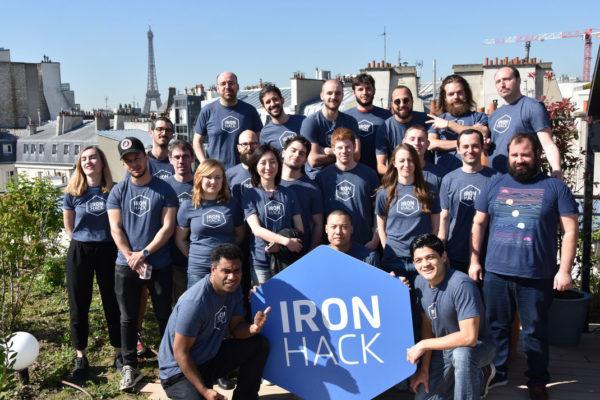 Ironhack 1 600x400