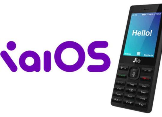 KaiOS-JioPhone-696×435